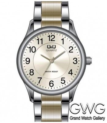 Q&Q Q948J403Y мужские кварцевые часы