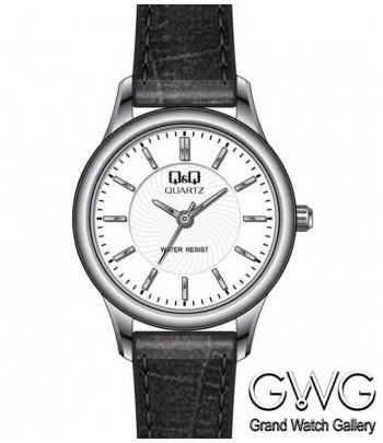 Q&Q Q949J301Y женские кварцевые часы