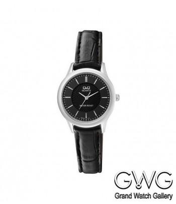 Q&Q Q949J302Y женские кварцевые часы