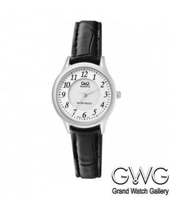 Q&Q Q949J304Y мужские кварцевые часы