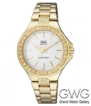 Q&Q Q953J001Y женские кварцевые часы