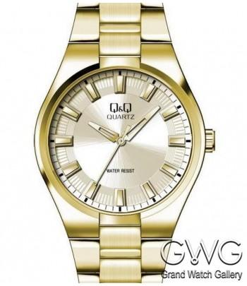 Q&Q Q954J010Y мужские кварцевые часы
