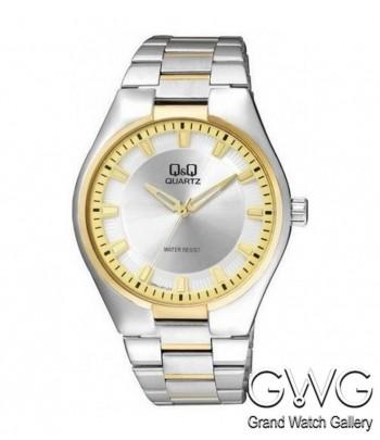 Q&Q Q954J401Y мужские кварцевые часы
