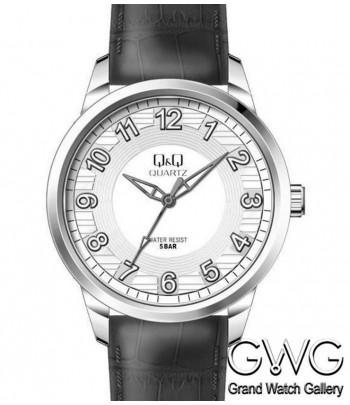 Q&Q Q956J304Y мужские кварцевые часы