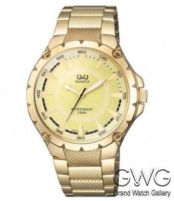Q&Q Q960J010Y мужские кварцевые часы