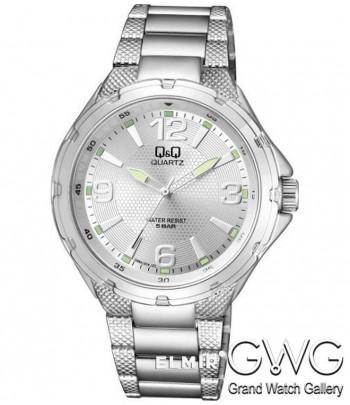 Q&Q Q964J204Y мужские кварцевые часы