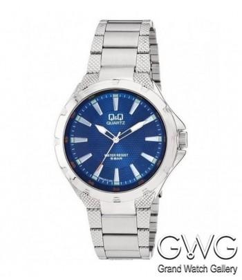 Q&Q Q964J212Y мужские кварцевые часы