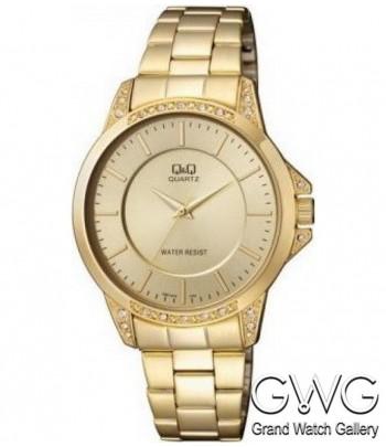 Q&Q Q967J010Y женские кварцевые часы