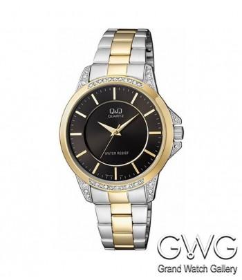 Q&Q Q967J402Y женские кварцевые часы