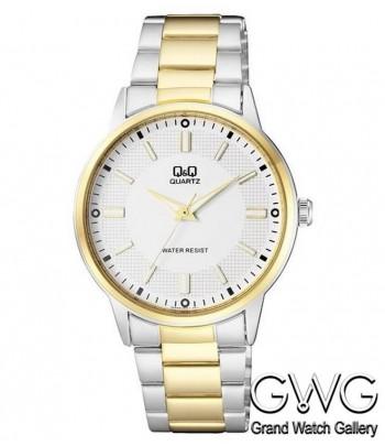 Q&Q Q968J401Y мужские кварцевые часы