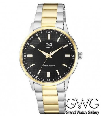 Q&Q Q968J402Y мужские кварцевые часы