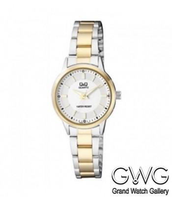 Q&Q Q969J401Y женские кварцевые часы