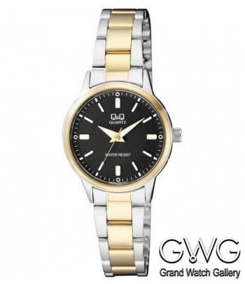 Q&Q Q969J402Y женские кварцевые часы