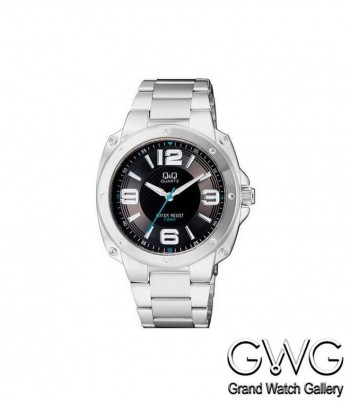 Q&Q Q972J205Y мужские кварцевые часы