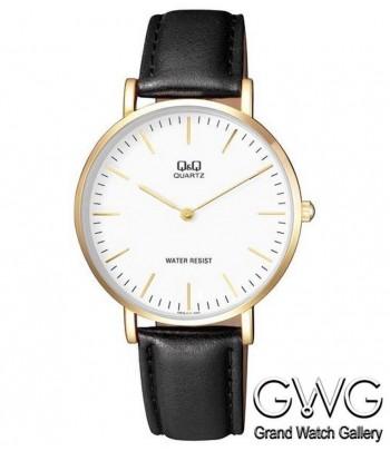 Q&Q Q974J111Y мужские кварцевые часы