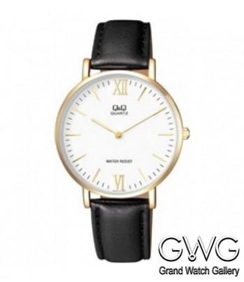 Q&Q Q974J121Y мужские кварцевые часы
