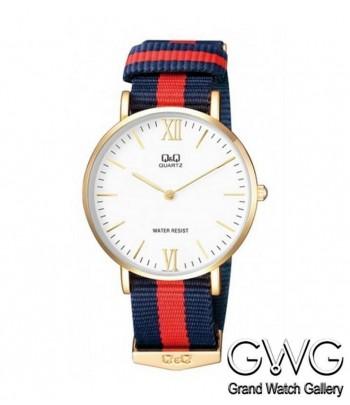 Q&Q Q974J131Y мужские кварцевые часы