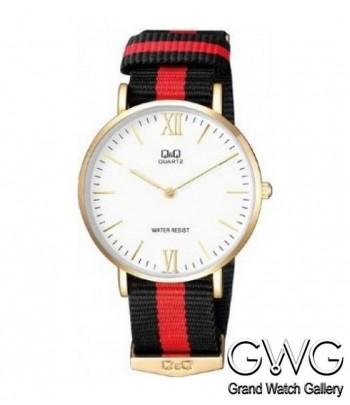Q&Q Q974J141Y мужские кварцевые часы
