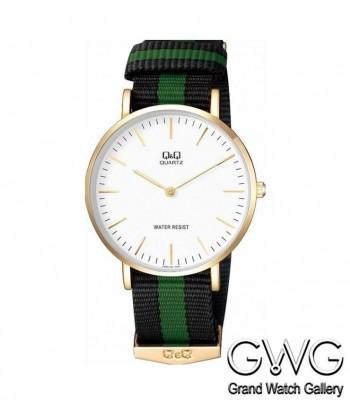 Q&Q Q974J151Y мужские кварцевые часы
