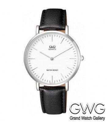 Q&Q Q974J301Y мужские кварцевые часы