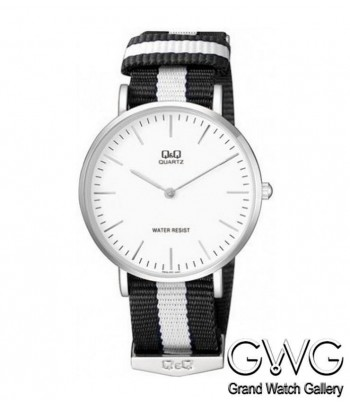 Q&Q Q974J321Y мужские кварцевые часы