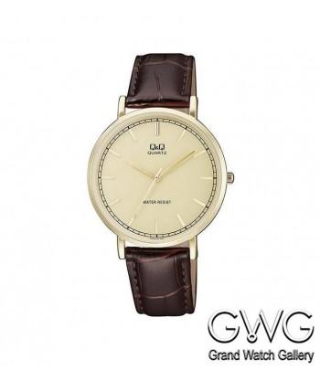 Q&Q Q978J100Y мужские кварцевые часы
