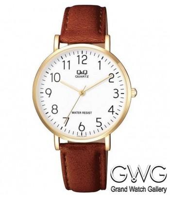 Q&Q Q978J104Y мужские кварцевые часы