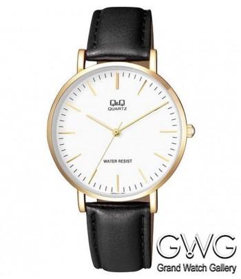 Q&Q Q978J111Y мужские кварцевые часы