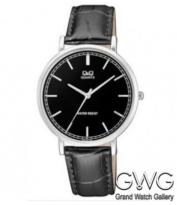 Q&Q Q978J302Y мужские кварцевые часы