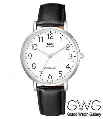 Q&Q Q978J304Y мужские кварцевые часы