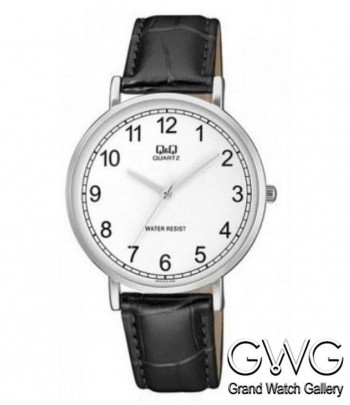 Q&Q Q978J314Y мужские кварцевые часы