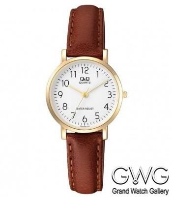 Q&Q Q979J104Y женские кварцевые часы