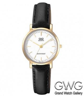 Q&Q Q979J111Y женские кварцевые часы