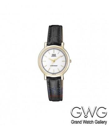 Q&Q Q979J121Y женские кварцевые часы