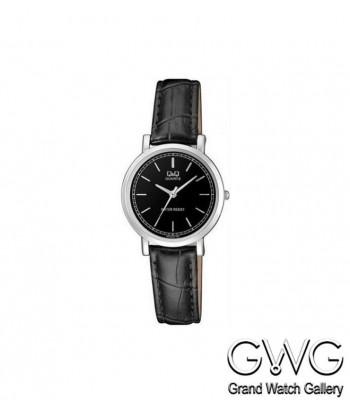 Q&Q Q979J302Y женские кварцевые часы