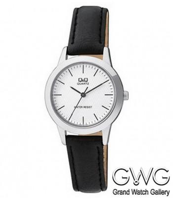 Q&Q Q979J311Y женские кварцевые часы
