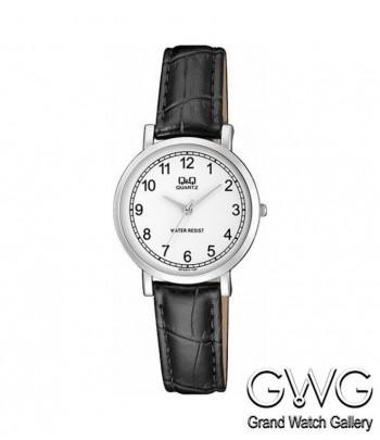 Q&Q Q979J314Y женские кварцевые часы