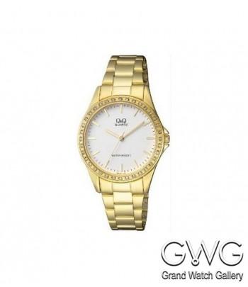 Q&Q Q985J001Y женские кварцевые часы
