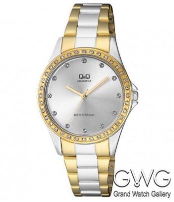 Q&Q Q985J401Y женские кварцевые часы