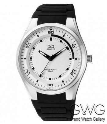 Q&Q Q990J301Y мужские кварцевые часы
