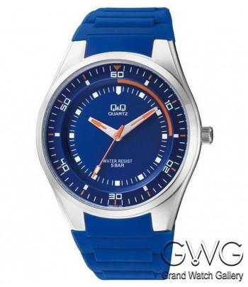 Q&Q Q990J312Y мужские кварцевые часы