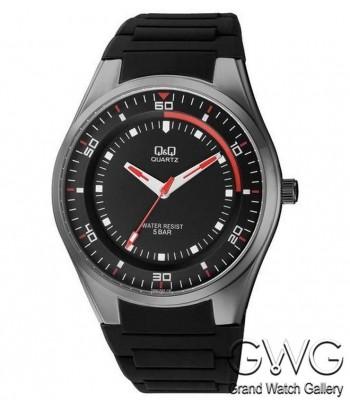Q&Q Q990J502Y мужские кварцевые часы
