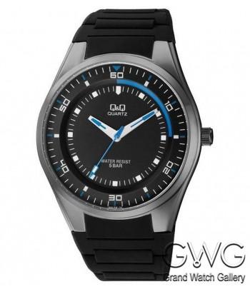 Q&Q Q990J512Y мужские кварцевые часы