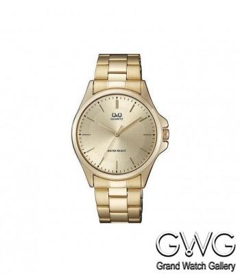 Q&Q QA06J010Y мужские кварцевые часы