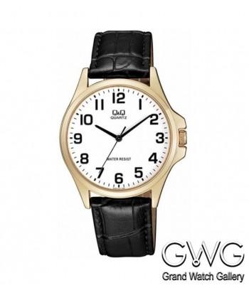 Q&Q QA06J104Y мужские кварцевые часы