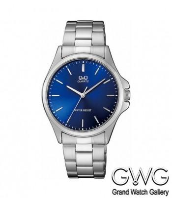 Q&Q QA06J202Y мужские кварцевые часы