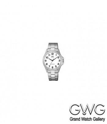 Q&Q QA06J204Y мужские кварцевые часы