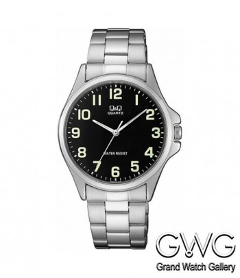 Q&Q QA06J205Y мужские кварцевые часы