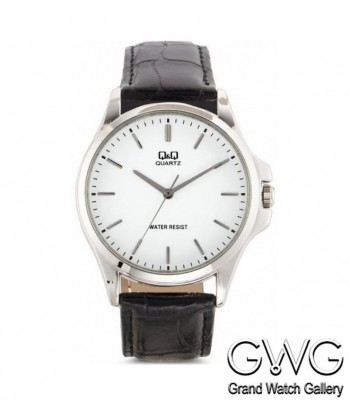 Q&Q QA06J301Y мужские кварцевые часы