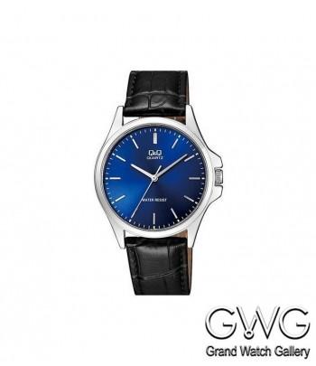 Q&Q QA06J302Y мужские кварцевые часы